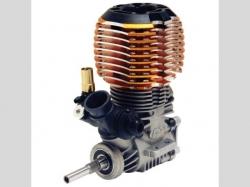 Losi LOSR2100 3.4 Engine