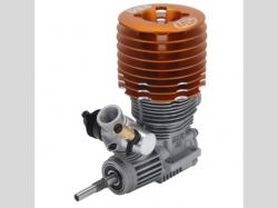 Losi LOSR2300 350 Engine