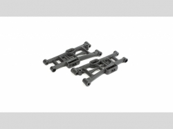 ECX0815 Rear Suspension Arm Set