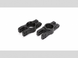 ECX0818 Rear Hub Carrier Set (2)