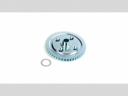 ECX0852 Center Diff 48T Spur Gear