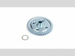 ECX0853 Center Diff 46T Spur Gear