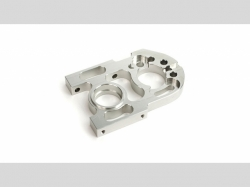 ECX0891 Motor Mount: Electric