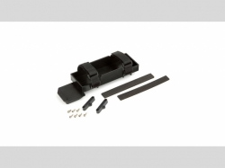 ECX0892 Battery Tray Set
