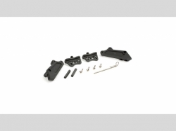 ECX0898 Wing Mount Set
