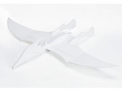 Graupner Vector Pteranodon