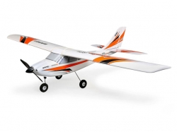 E-Flite Apprentice STS RTF with SAFE 1.5m and DXe Transmit..