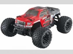 Arrma Monstertruck GRANITE MEGA 1:10 4WD EP RTR ERSATZ ART..