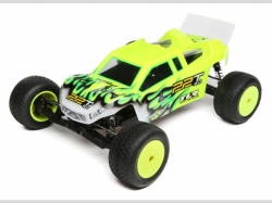 Losi TLR 22T 3.0 ST KIT 2WD 1:10 EP, RC-Modellauto