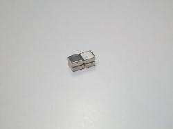 Magnete für Kabinenverschluss (4Stk.)  M24 V275 von Modell..
