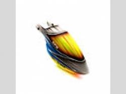 Blade 360 CFX Kabinenhaube