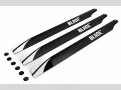 Blade 360 CFX Hauptrotorblätter 360mm