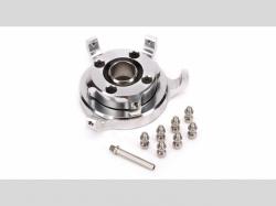 700X Aluminium Taumelscheibe