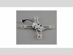 Nano QX 3D Hauptplatine