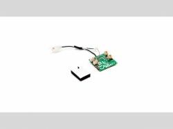 Nano QX FPV 4-in-1 Controlboard