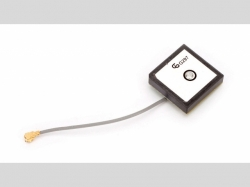 350QX GPS Antenne