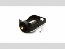 GB200 Kamerahalter - GO 1