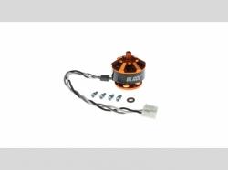 CHROMA Brushless Motor, Clockwise