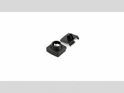Inductrix 200 Kamerahalter