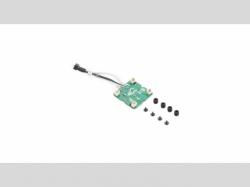 Nano QX 2 FPV Main Control Board
