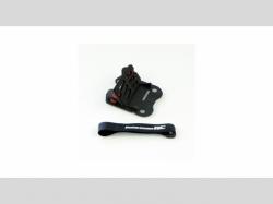 Vortex Pro GoPro Recliner