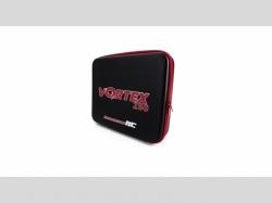 Vortex Pro Zipper Case