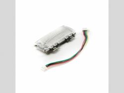 VORTEX PRO Blade LED-Platine GEN2