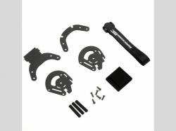 VORTEX 230 Crash Kit 4