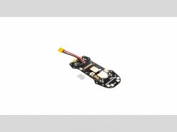 Blade Mini PDB: Vortex 150