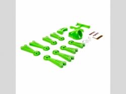 Blade CrashKit 1 grün: Vortex 150
