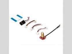 Blade Mini Kabel Set: Vortex 150