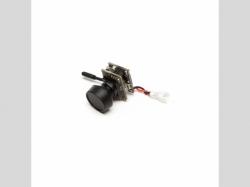 INDUCTRIX PLUS FPV FPV-Kamera 25mW