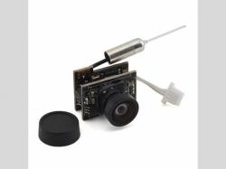 INDUCTRIX BL FPV-Kamera mit OSD