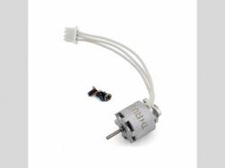 INDUCTRIX BL Motor (1)