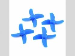 INDUCTRIX BL Propellersatz (4)