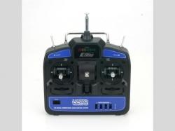 BLADE Sender 35 MHz FM