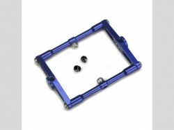 BLADE P Paddle Control Frame