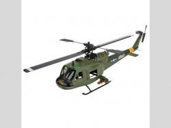 BLADE P Rumpf UH-1