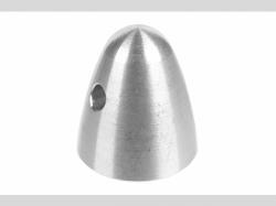 Spinnermutter - Kegel-Typ - M5x0.8 - Dia. 16mm - 1 St