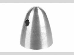 Spinnermutter - Kegel-Typ - M8x1.25 - Dia. 30mm - 1 St