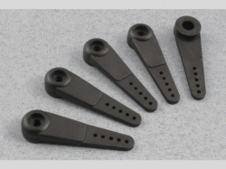 Glasfaser Servohebel FUTAB 35mm 2X