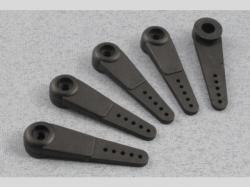 Glasfaser Servohebel JR 35mm 2X