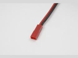 BEC Buchse 20AWG 10cm 1x
