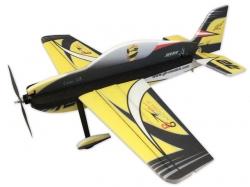 Laser GB EPP Modell 106 cm