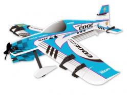 Hacker Edge 540 V3 Race ARF - 100 cm