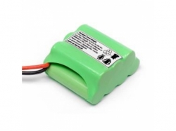 Condor Battery NiMh 8.4V 1300mAh