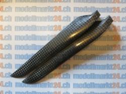 Haoye Carbon-Klapppropeller 13x6, handgefertigt