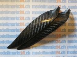 Haoye Carbon-Klapppropeller 13x6.5, handgefertigt