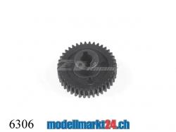 ZDRacing 6306 Hauptgetrieberad 40 Zähne