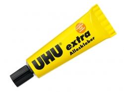 UHU extra ALLESKLEBER 31g